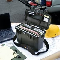 Pelican™ 1430 / 1440 Top Loader Case