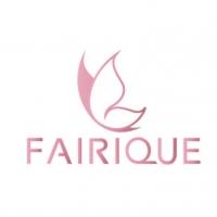 ร้านFAIRIQUE Skincare