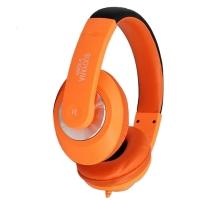 Suoyana HeadPhone หูฟังครอบหู รุ่น S 828
