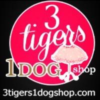 ร้าน3tigers1dogshop.com