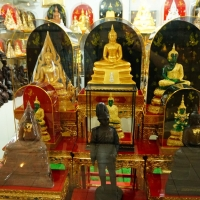 ร้านprabuddharoop.com