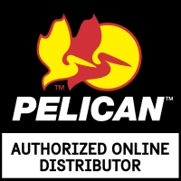 ร้านPelican Case Thailand (Authorised Dealer/Distributor Thailand)