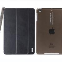 Remax Case slim iPadmini 3