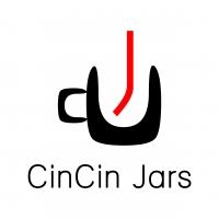 ร้านCinCin Jars