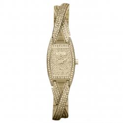 นาฬิกา DKNY รุ่น NY8682 นาฬิกาข้อมือผู้หญิง ของแท้ รับประกันศูนย์ 2 ปี ส่งพร้อมกล่อง และใบรับประกันศูนย์