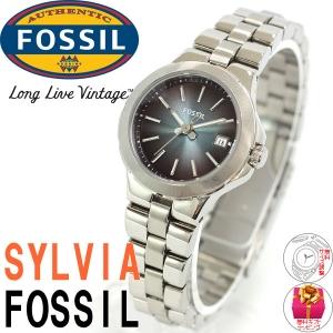 นาฬิกา Fossil รุ่น AM4405 นาฬิกาข้อมือผู้หญิง ของแท้ รับประกันศูนย์ 2 ปี ส่งพร้อมกล่อง และใบรับประกันศูนย์
