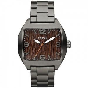นาฬิกา Fossil รุ่น JR1361 นาฬิกาข้อมือผู้ชาย ของแท้ รับประกันศูนย์ 2 ปี ส่งพร้อมกล่อง และใบรับประกันศูนย์