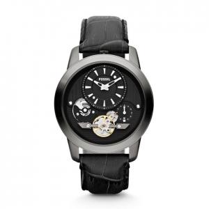 นาฬิกา Fossil รุ่น ME1126 นาฬิกาข้อมือผู้ชาย ของแท้ รับประกันศูนย์ 2 ปี ส่งพร้อมกล่อง และใบรับประกันศูนย์