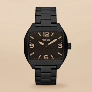 นาฬิกา Fossil รุ่น JR1360 นาฬิกาข้อมือผู้ชาย ของแท้ รับประกันศูนย์ 2 ปี ส่งพร้อมกล่อง และใบรับประกันศูนย์