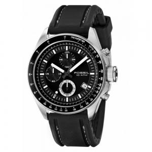 นาฬิกา Fossil รุ่น CH2573 นาฬิกาข้อมือผู้ชาย ของแท้ รับประกันศูนย์ 2 ปี ส่งพร้อมกล่อง และใบรับประกันศูนย์