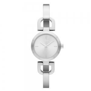 นาฬิกา DKNY รุ่น NY8540 นาฬิกาข้อมือผู้หญิง ของแท้ รับประกันศูนย์ 2 ปี ส่งพร้อมกล่อง และใบรับประกันศูนย์