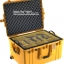 PELICAN™ 1637 AIR with Padded Dividers (ช่องเเท้จากโรงงาน USA) thumbnail 2
