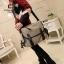พร้อมส่ง กระเป๋าสะพายข้างผู้ชายแฟขั่นเกาหลี รหัส Man-573-S ( เล็ก ขนาด 35*30*12 cm ) สีกากี 1 ใบ thumbnail 1