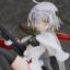 Lancer/Jeanne d'Arc Alter Santa Lily (ว่าง1) thumbnail 3