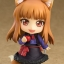 Holo : Spice and Wolf thumbnail 1
