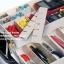 PELICAN™ 1460 MOBILE TOOLS CASE thumbnail 2