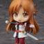 Asuna: Ordinal Scale Ver. & Yui thumbnail 2