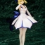 Saber Dress Code 1/7 Alter thumbnail 3