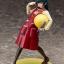 Yoshiko Tsushima thumbnail 2