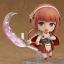 Fire Emblem Fates Sakura thumbnail 3