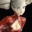 Takamaki Anne Kaitou Ver Reprint Edition thumbnail 4
