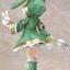 Yoshino (re-run) thumbnail 4