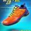 รองเท้าแบดมินตันรุ่น3641 Support Gel thumbnail 1
