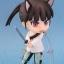 Mio Sakamoto thumbnail 2