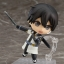 Kirito: Ordinal Scale Ver. thumbnail 2