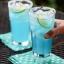 แก้วน้ำทรงคลาสสิค ขนาด 360 ml/ 12 oz thumbnail 6