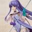 Caster/Medea[Lily] thumbnail 4