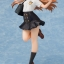 Yuuki Asuna Summer uniform VER. thumbnail 1