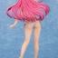 Beach Girl Selfie Kunagisa Miho thumbnail 4