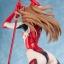 Rebuild of Evangelion Asuka Langley Shikinami thumbnail 4