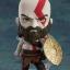 Nendoroid Kratos thumbnail 1