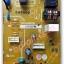 แผงบอร์ด Power MS-GN13VG-T1