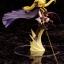 Fate Testarossa thumbnail 2