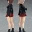 Maho Nishizumi & Erika Itsumi Set thumbnail 2