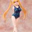 Tohru Swimsuit ver. thumbnail 2