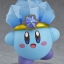 Ice Kirby thumbnail 1