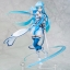 Asuna Undine Ver. thumbnail 1