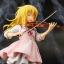 Kaori Miyazono thumbnail 3