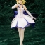 Saber Dress Code 1/7 Alter thumbnail 2