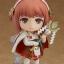Fire Emblem Fates Sakura thumbnail 1