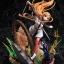 Asuna Yuuki Diorama thumbnail 1