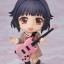 Rimi Ushigome thumbnail 1