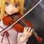 Kaori Miyazono thumbnail 4