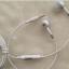 Xiaomi หูฟัง M3 M4 (white) thumbnail 2