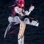 Lancer/Elizabeth Bathory thumbnail 2