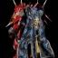 Full Metal Ghost Captain Form thumbnail 5